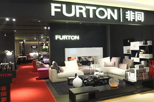 FURTON