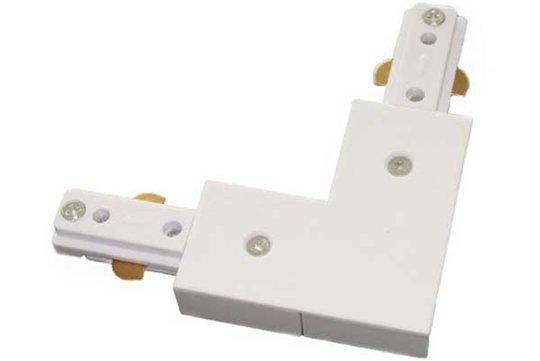 L connector