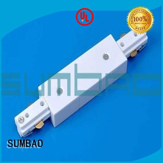 SUMBAO Brand appearance showcase 24w LED light Accessories