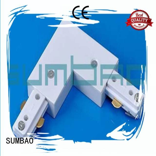 led tube light light circuits LED light Accessories