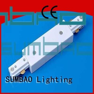 tk050 tk063 tk062 led tube light SUMBAO