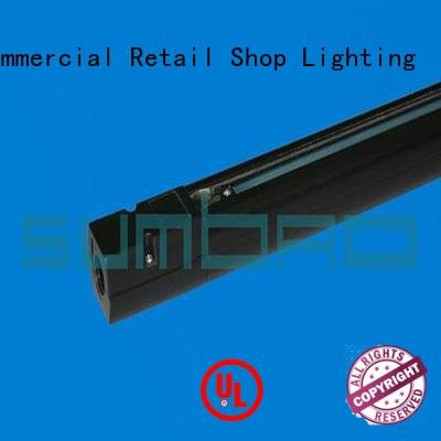 chip wide 24w LED light Accessories SUMBAO