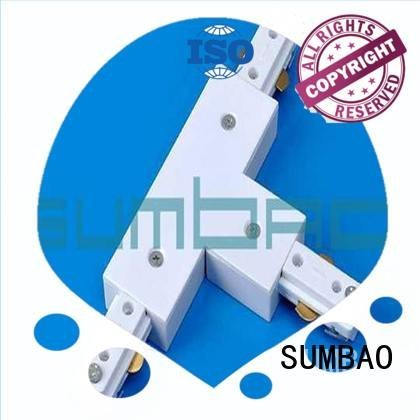 led tube light 24w SUMBAO Brand LED light Accessories