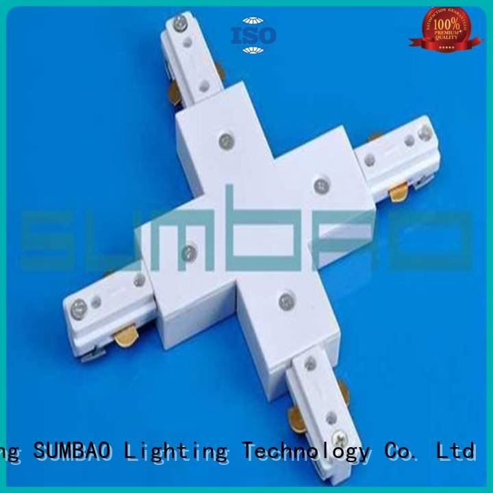 led tube light T connector tk050 LED light Accessories