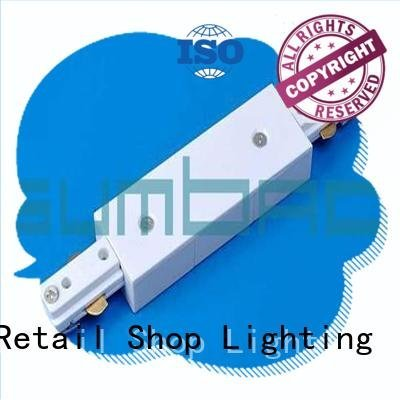 led tube light Black LED light Accessories White SUMBAO