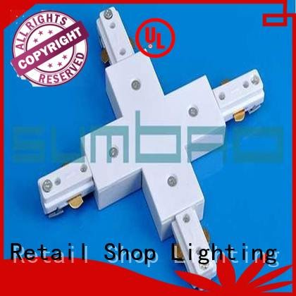 led tube light 24w appearance SUMBAO Brand