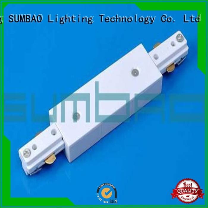 Wholesale tk062 connector LED light Accessories SUMBAO Brand