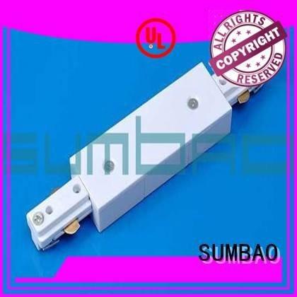 led tube light chip White LED light Accessories