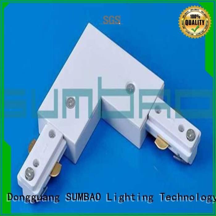 SUMBAO LED light Accessories chip low cri light