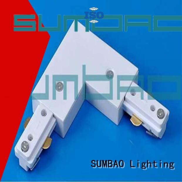led tube light smart LED light Accessories T connector