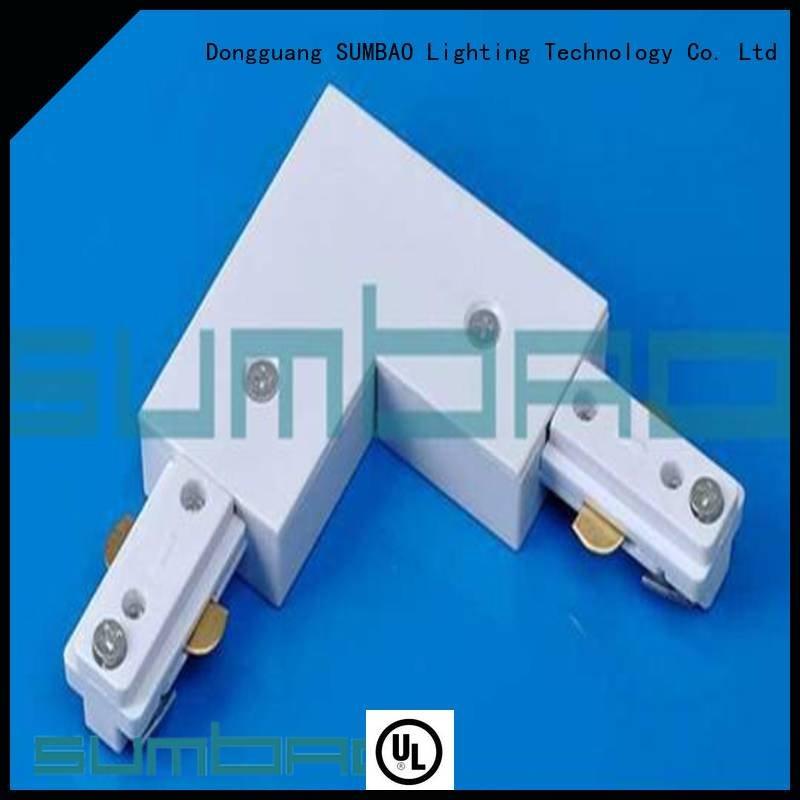 Custom 18w  X connector
