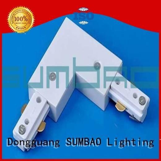 Custom vattage LED light Accessories tk050 led tube light