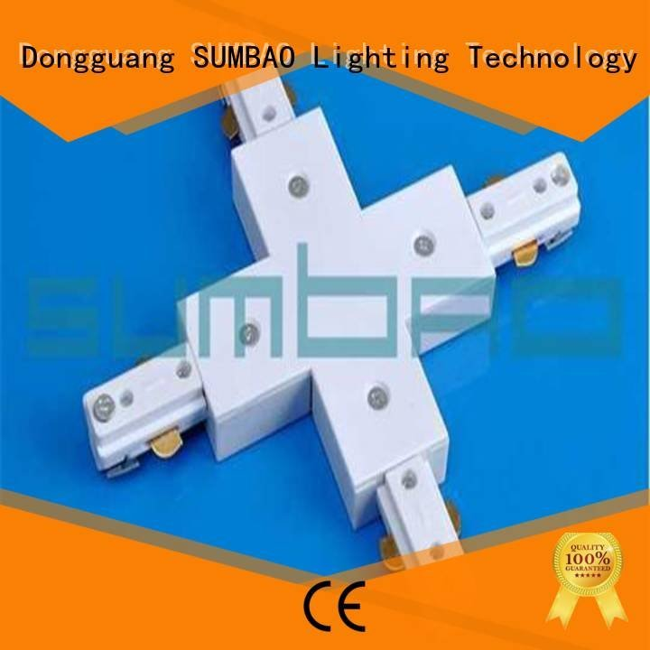 cri tk050 White led tube light SUMBAO