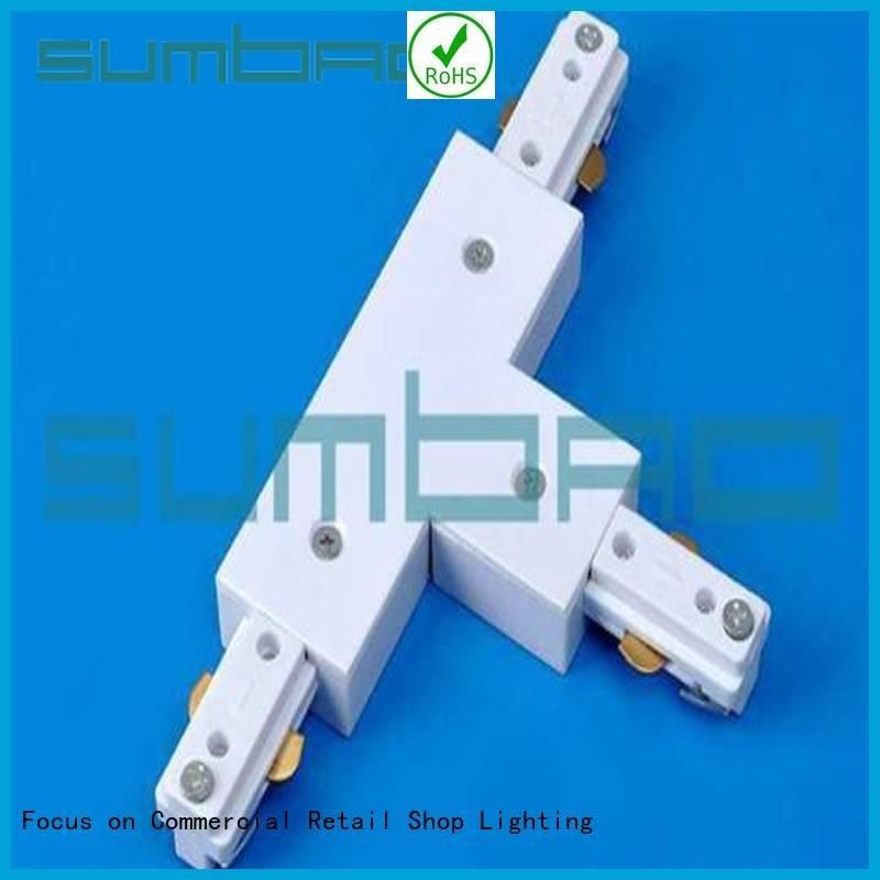 4 inch recessed lighting light SUMBAO Brand LED Recessed Spotlight
