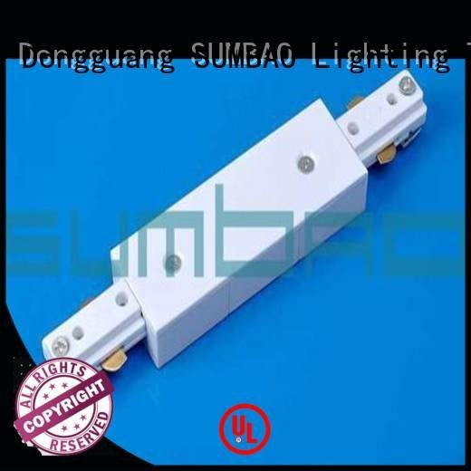 led tube light connector LED light Accessories SUMBAO Brand