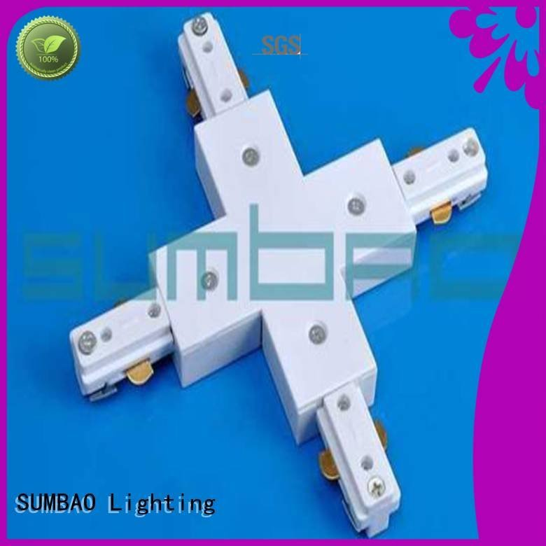 SUMBAO led tube light smart wide circuits