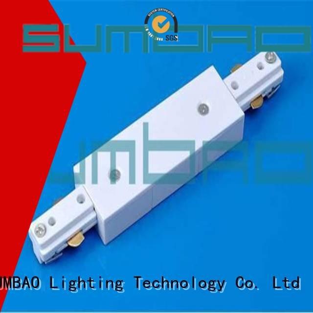 SUMBAO Brand tk064 led tube light tk050 cri