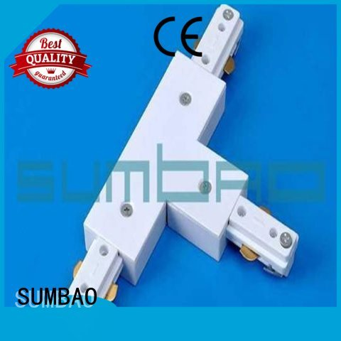 Quality SUMBAO Brand 18w LED light Accessories