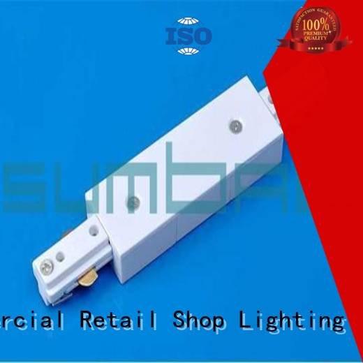 OEM led tube light ROHs appearance vattage LED light Accessories