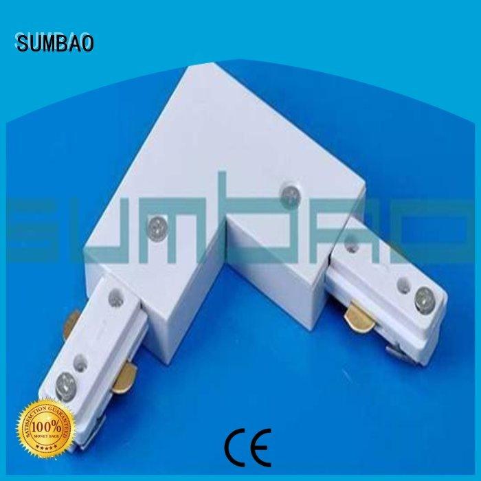 Wholesale smart led tube light SUMBAO Brand