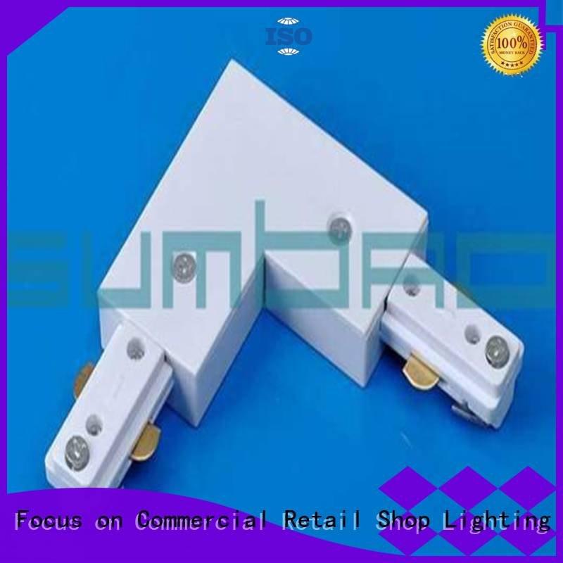 OEM LED light Accessories 18w smart led tube light