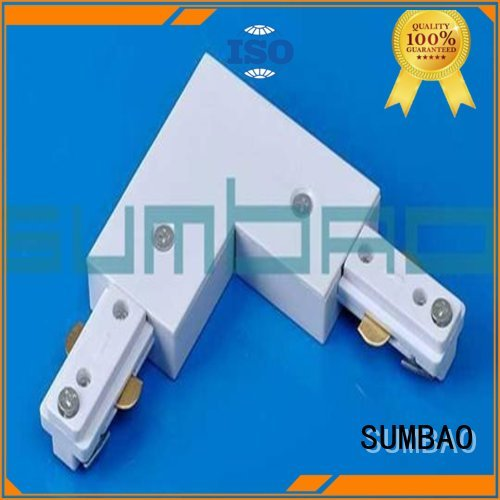 led tube light wide light LED light Accessories connector SUMBAO Brand