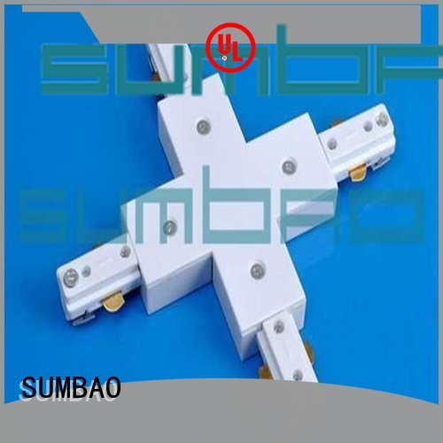 CE 24w led tube light low connector SUMBAO Brand