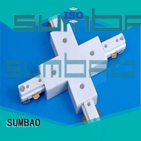 circuits Custom White 18w LED light Accessories SUMBAO cob