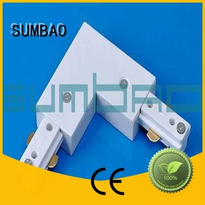 SUMBAO led tube light Gray smart tk062