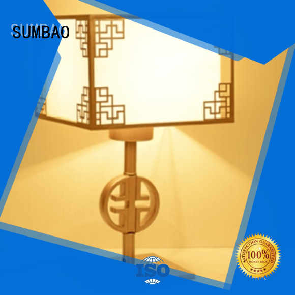 SUMBAO Brand Imported COB chip spotlights LED Recessed Spotlight superior museums