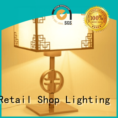 4 inch recessed lighting Imported COB chip Exhibition room Shopping center Warranty SUMBAO