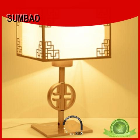 2700K 10w square SUMBAO LED Recessed Spotlight