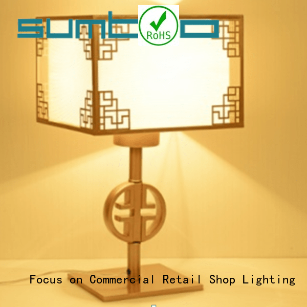 4 inch recessed lighting 4000K SUMBAO Brand LED Recessed Spotlight