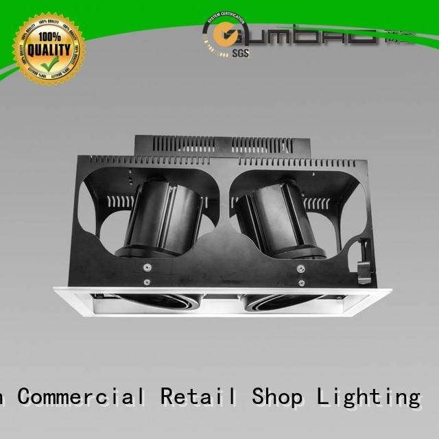 dw065 dw085 4 inch recessed lighting SUMBAO