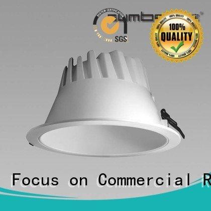 led downlighter commercial LED Down Light SUMBAO