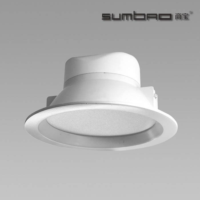FL016 SUMBAO Lighting  5