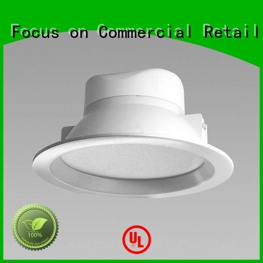 low 40w SUMBAO LED Down Light