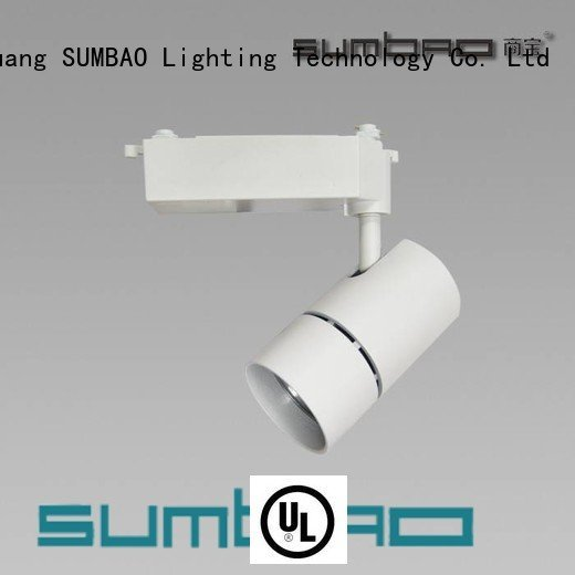 Hot track light bulbs tk066 distinctive tk038 SUMBAO Brand