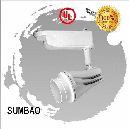 accent track light bulbs SUMBAO Brand