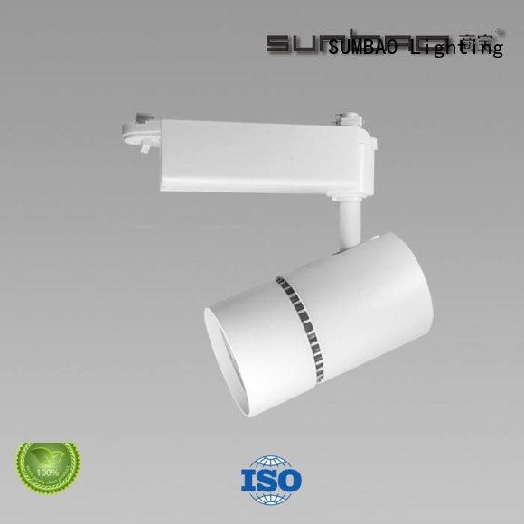 tk066 distinctive track light bulbs SUMBAO