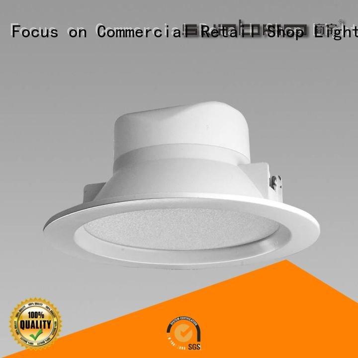 led downlighter residential 100lmw OEM LED Down Light SUMBAO