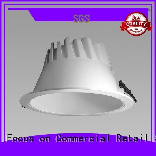 lumen LED Down Light SUMBAO led downlighter