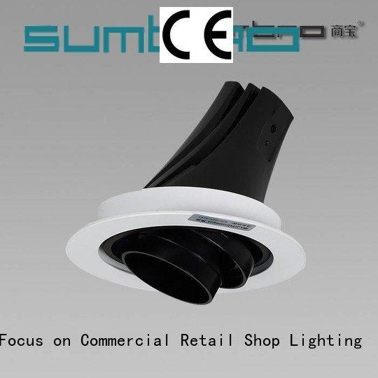 OEM led recessed ceiling lights reviews wash dw0521 desk LED Recessed Spotlight