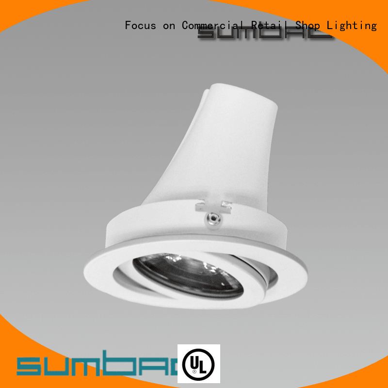 Hot recessed can converter dw0151 dw0303 dw0311 SUMBAO Brand