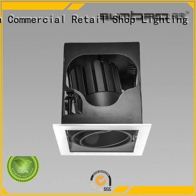 4 inch recessed lighting dw069 dw0281 LED Recessed Spotlight SUMBAO Brand