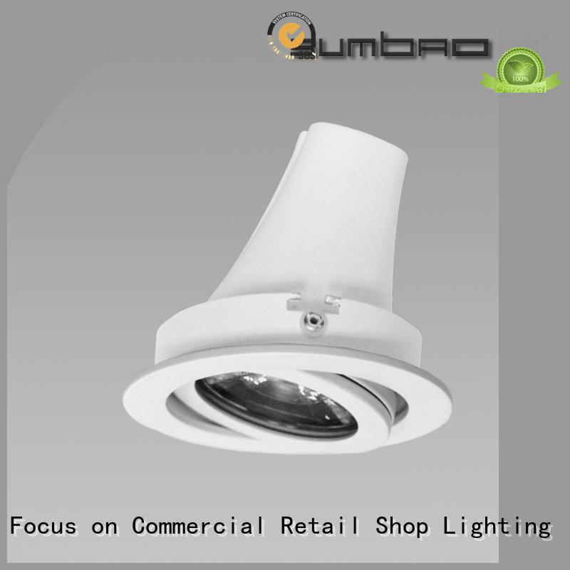 4 inch recessed lighting dw073 10w SUMBAO Brand