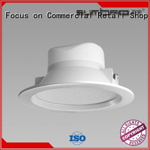 SUMBAO Brand seller led downlighter beam fl015