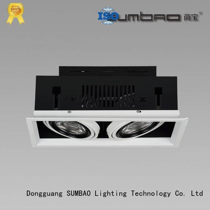 dw073 ideal desk SUMBAO 4 inch recessed lighting