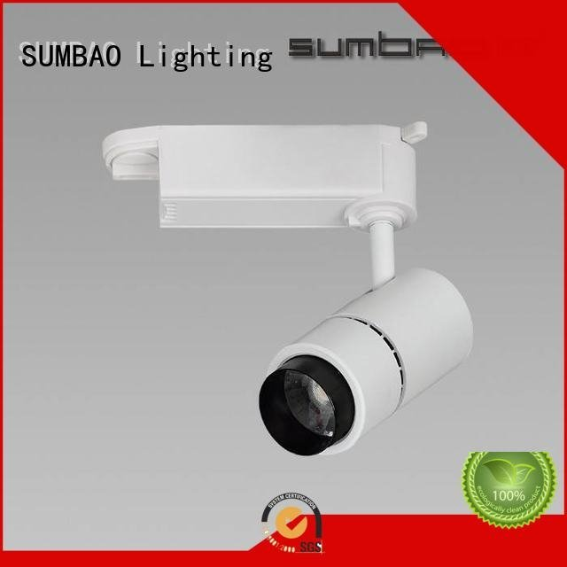 track light bulbs lumen tk068 150mmXΦ52mmX115mm low SUMBAO