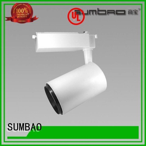 track light bulbs brightness 30w SUMBAO Brand